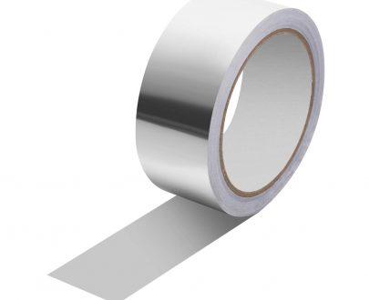 silver tape 1.5inch
