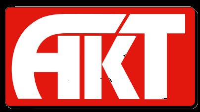 AK Info Tools